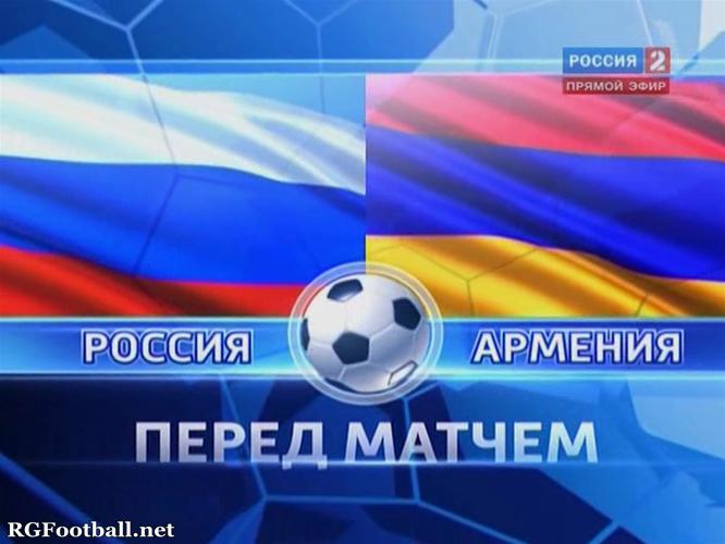 смотреть стс красноярск онлайн бесплатно прямой эфир 11 03 17